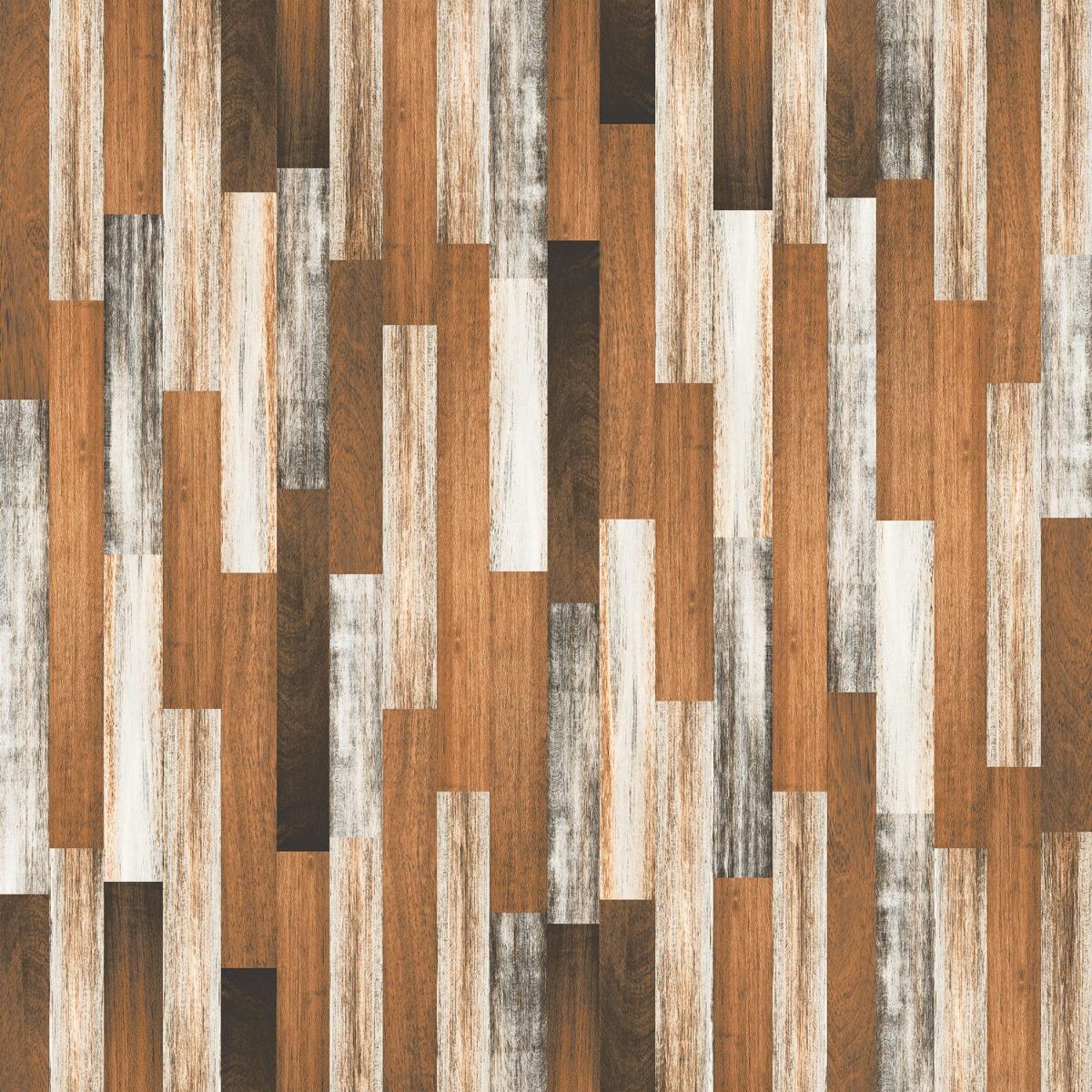 GFT BHF Wood Multi Stripes FT