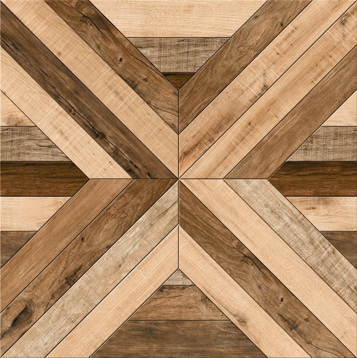 GFT BHF Wooden Frame Multi FT