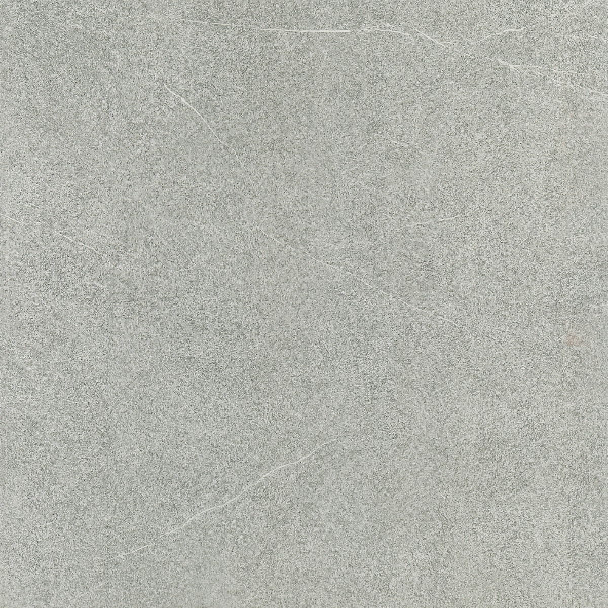 GFT Fedora Grey FT