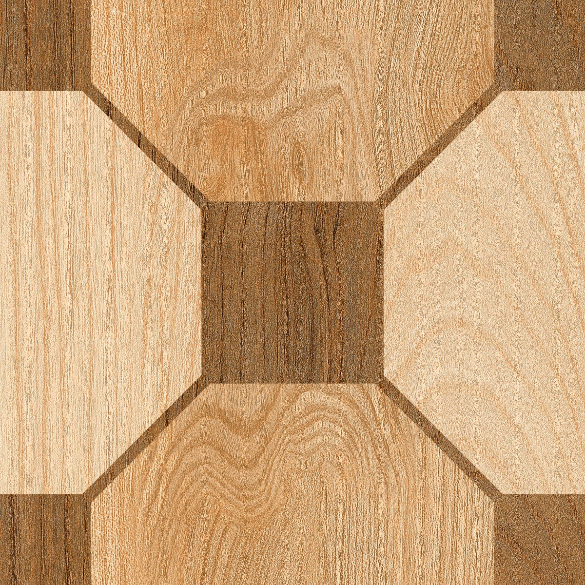 GFT ODP Aster Wood FT Brown