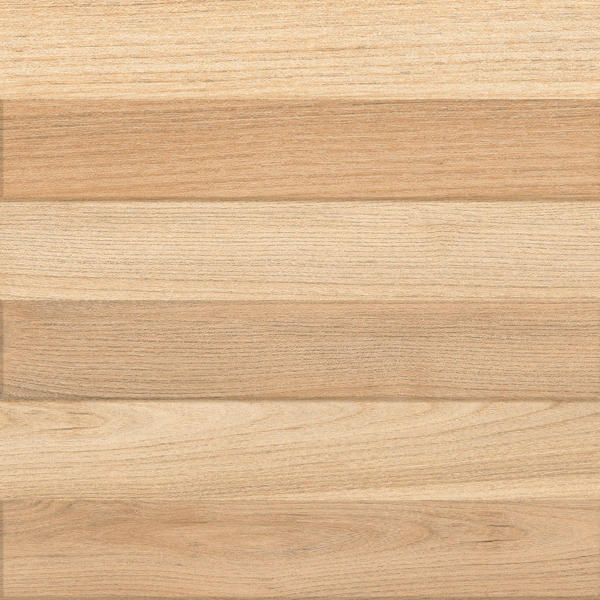 GFT ODP Wood Strip Natural FT