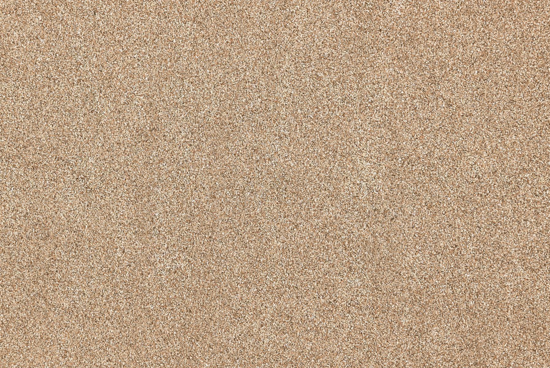 GFT SPB Sand Sandune
