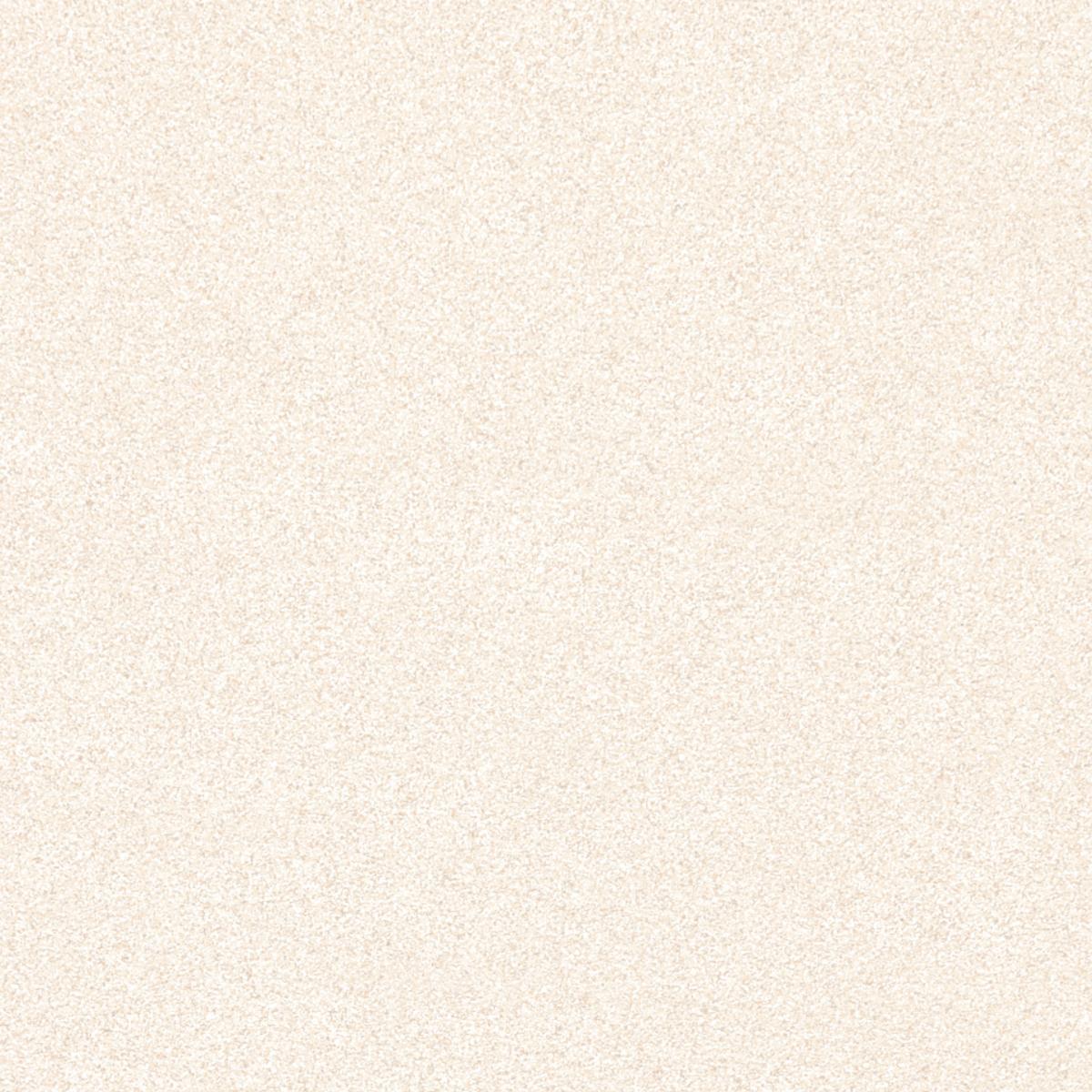 GFT SPF Sand EC Crema