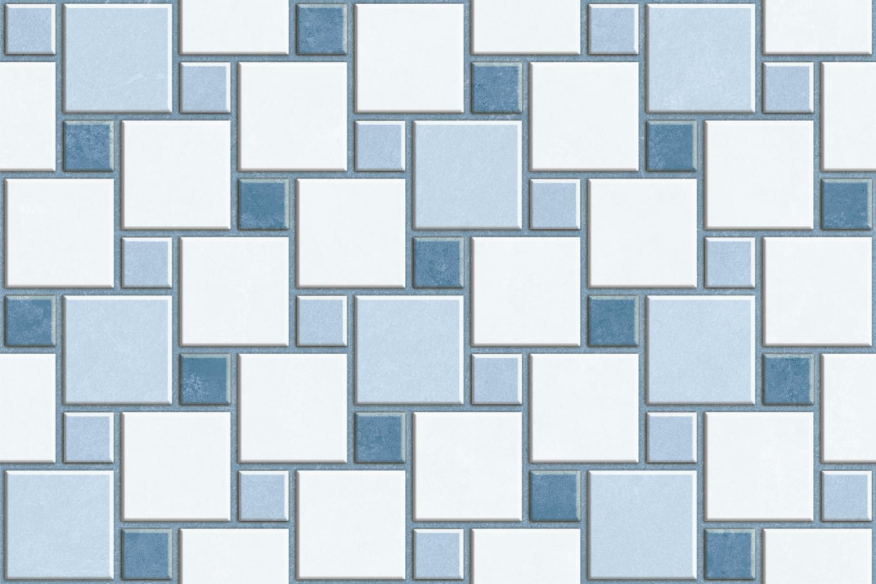 GFT SPH Frames Blue HL