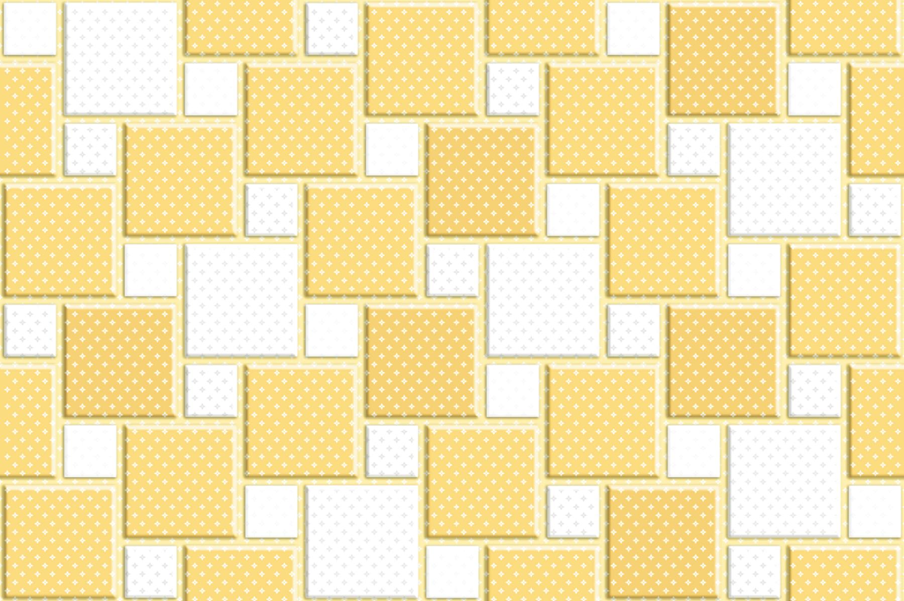 GFT SPH Frames Yellow HL