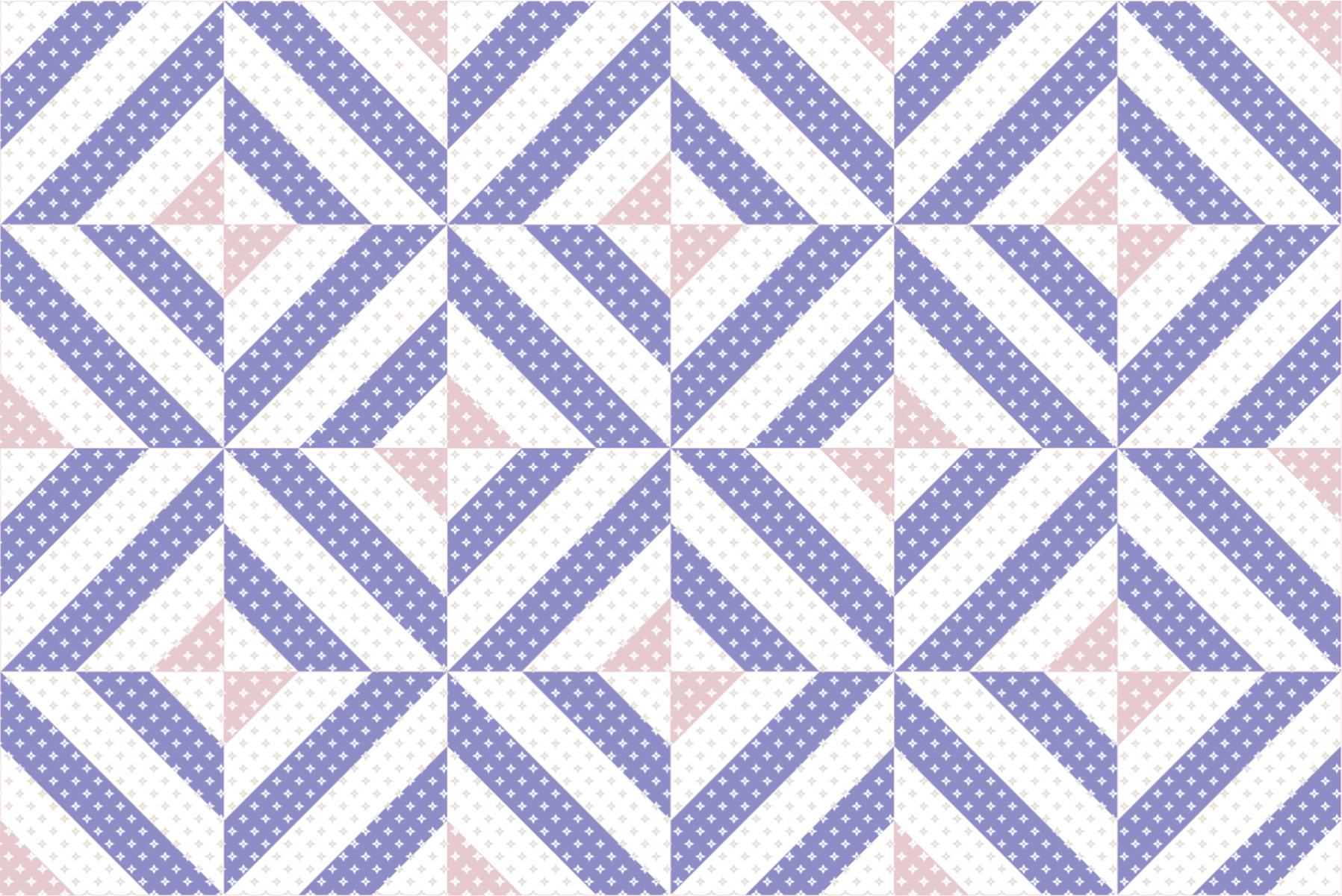 GFT SPH Rhombus Multi HL