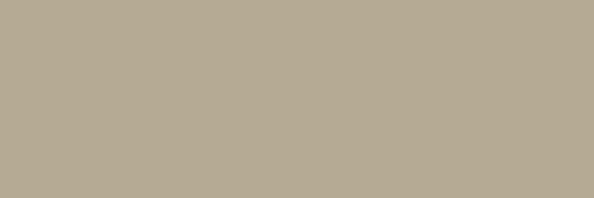 Granalt Ivory