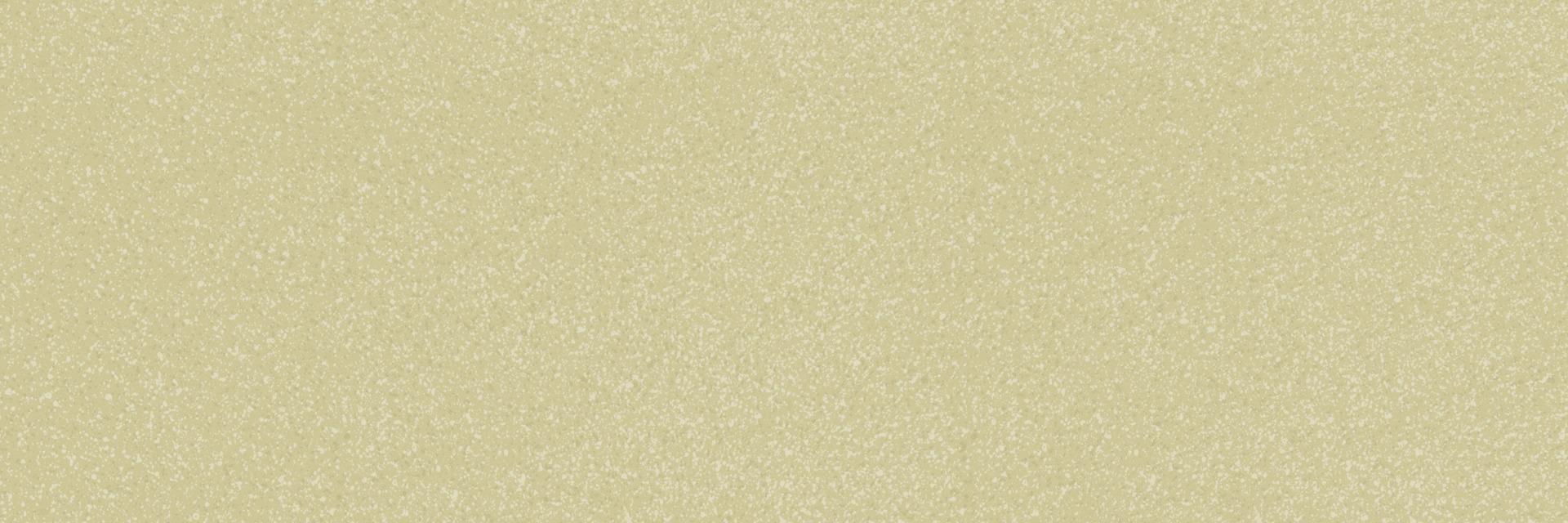 Granalt SNP Crema
