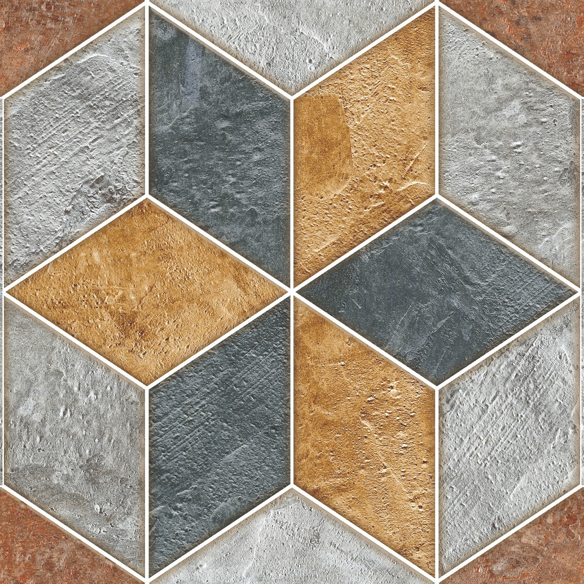 HRP Cube Multi