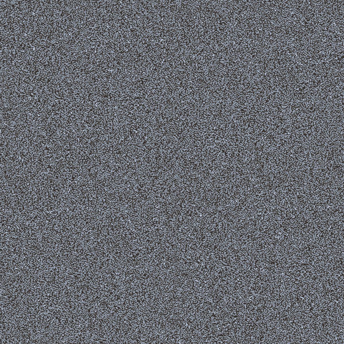 HRP Stone Slate DK