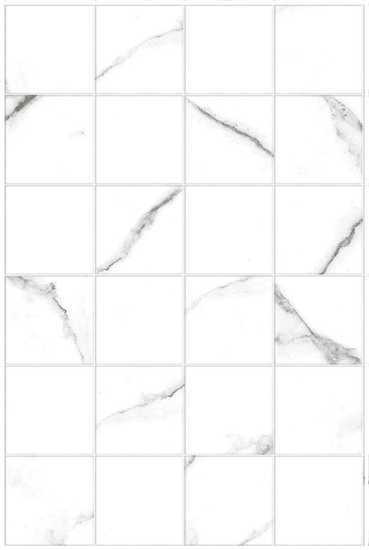 HWH Staturio Mosaic HL
