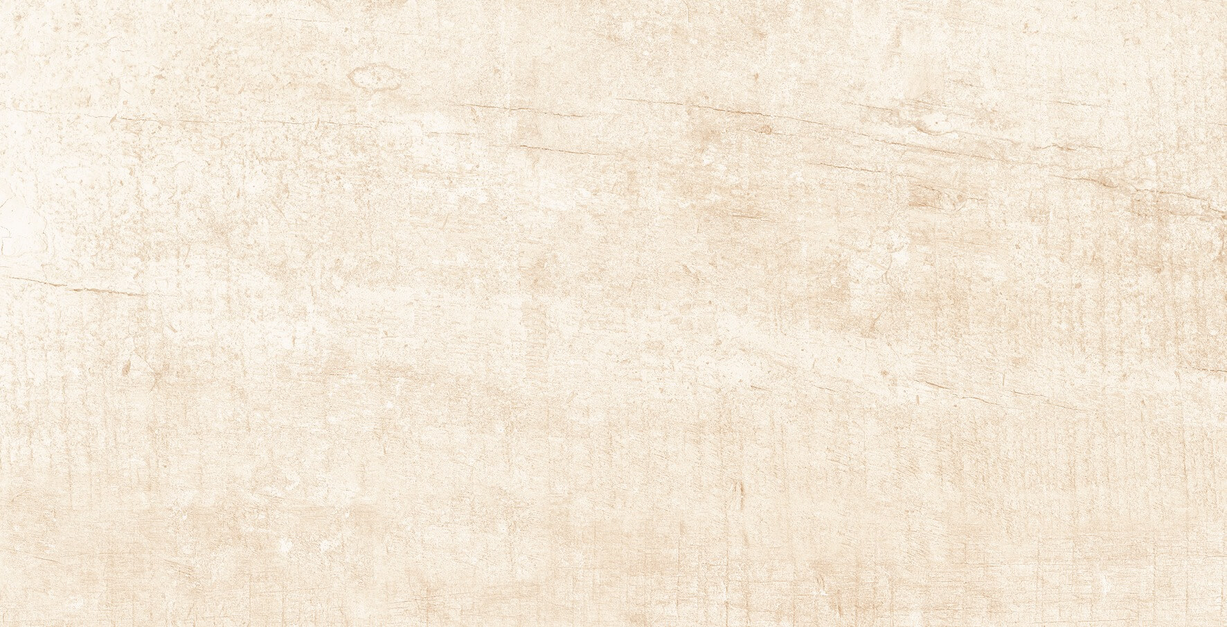 ODM Mikasa Ivory
