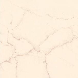 Niagra Ivory