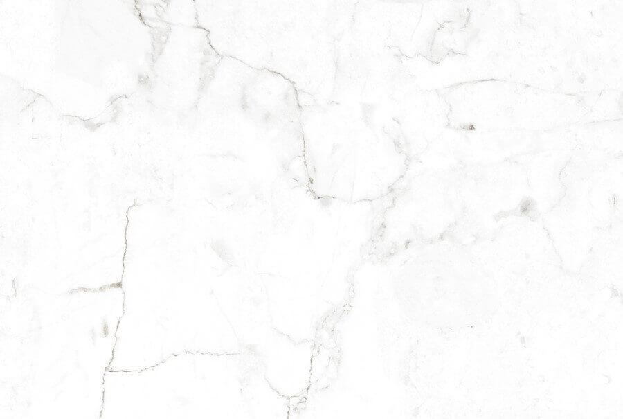 ODG Carara Bianco