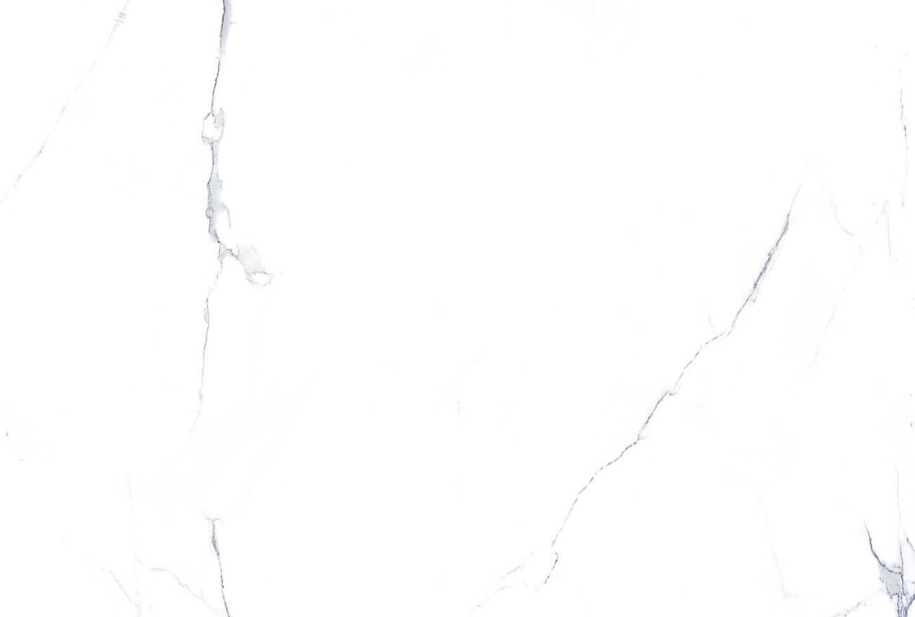 ODG Circus Bianco