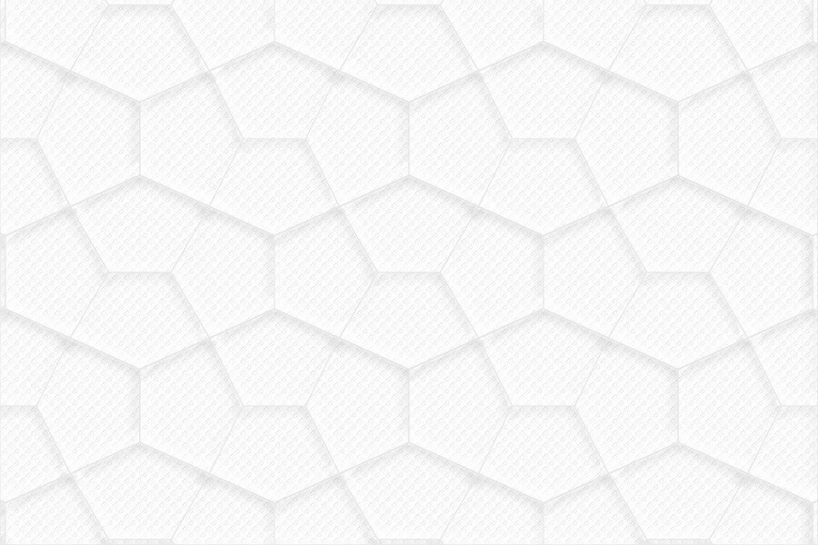 ODG Diamond Bianco