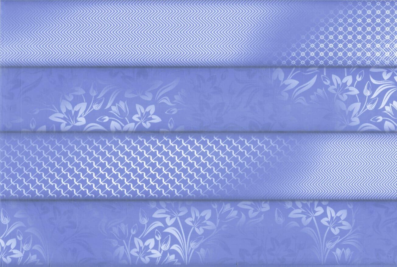 ODG Eros Blue DK