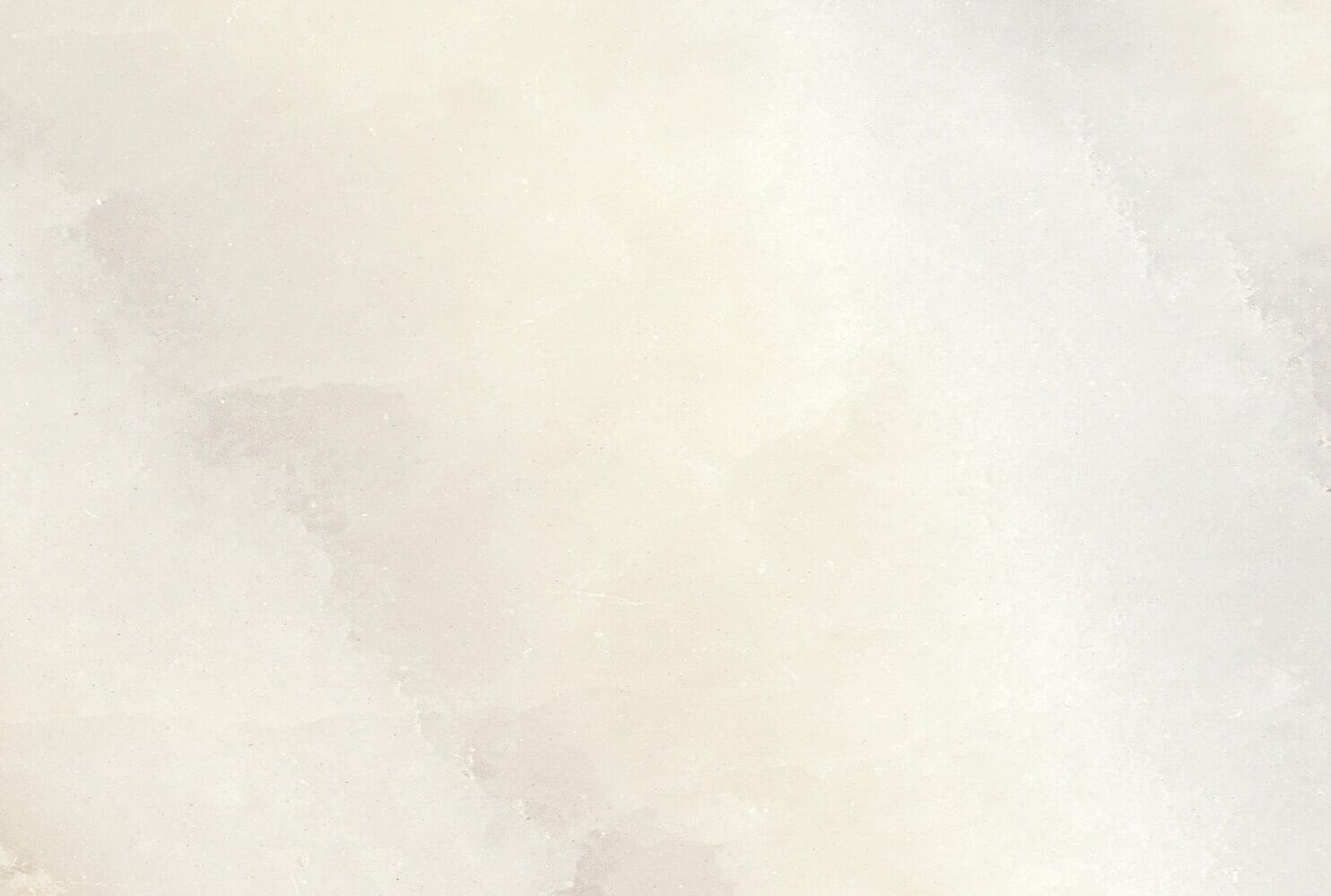ODG Flurry Bianco