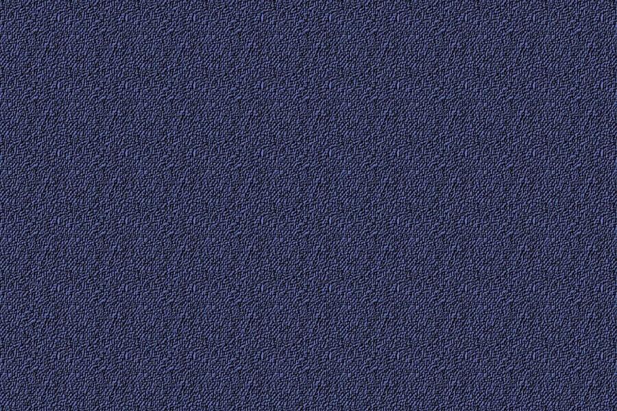ODG Galaxy Blue