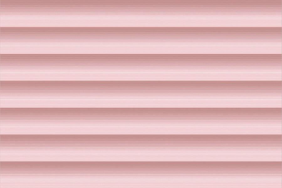 ODG Hanger Pink