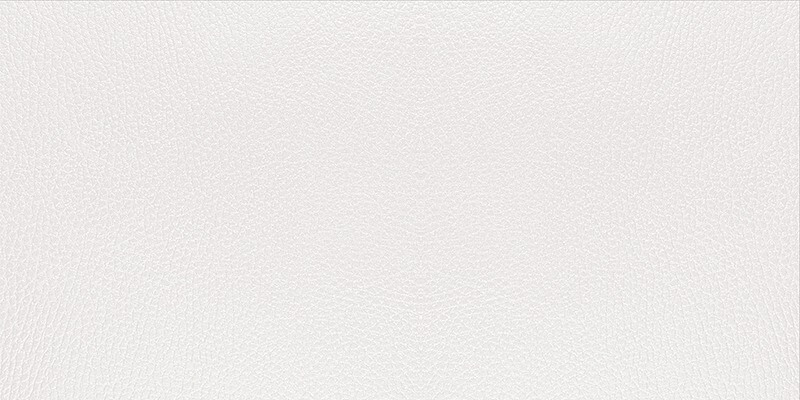 ODG Leathra Bianco