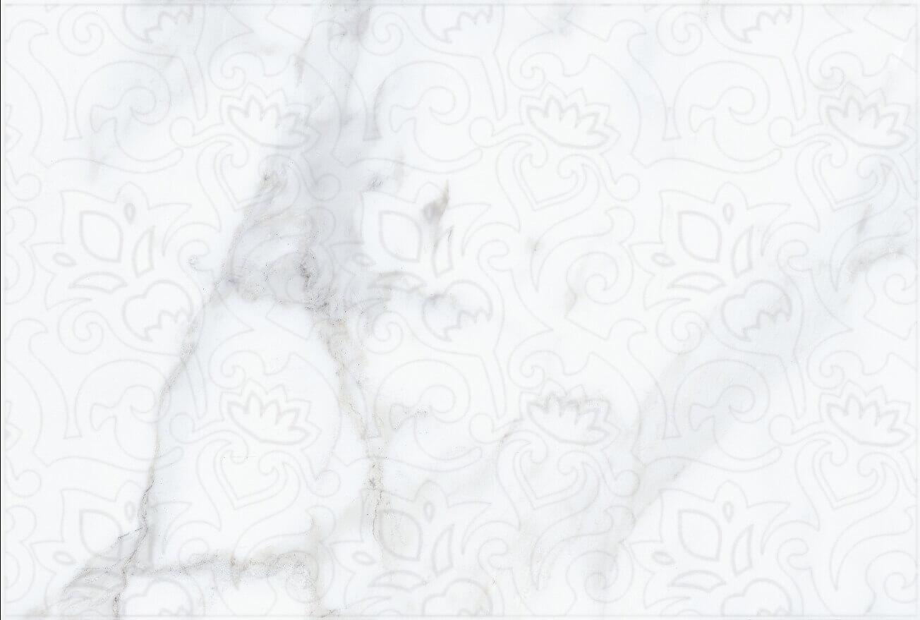ODG Moroccan Bianco