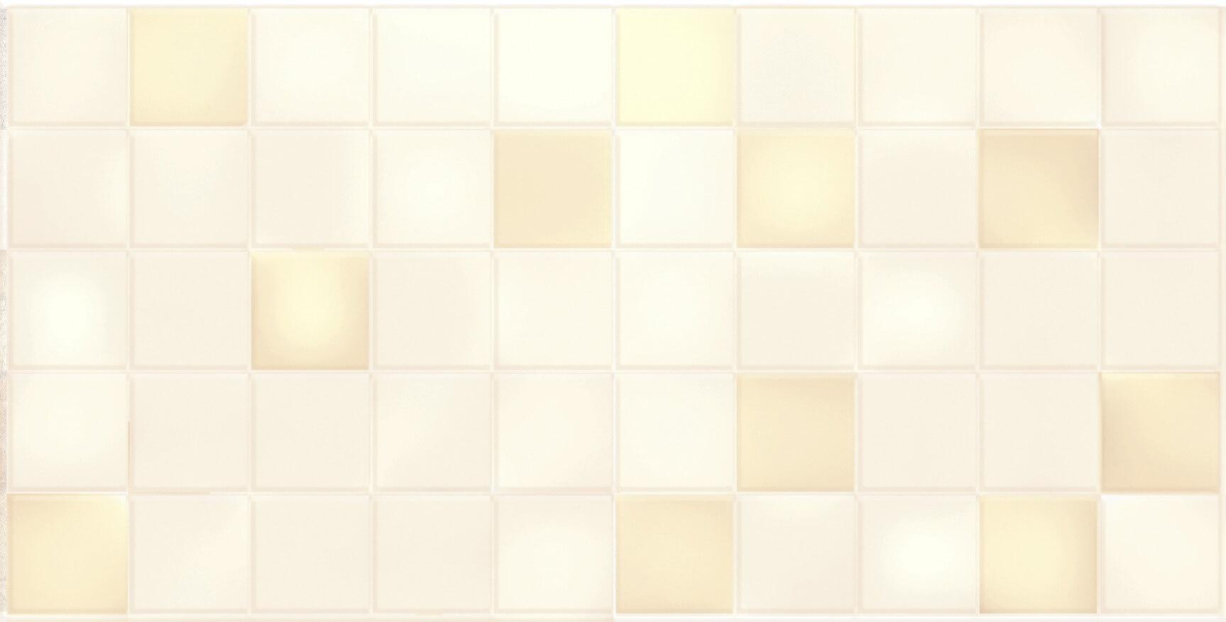 ODG Mosaic Ivory