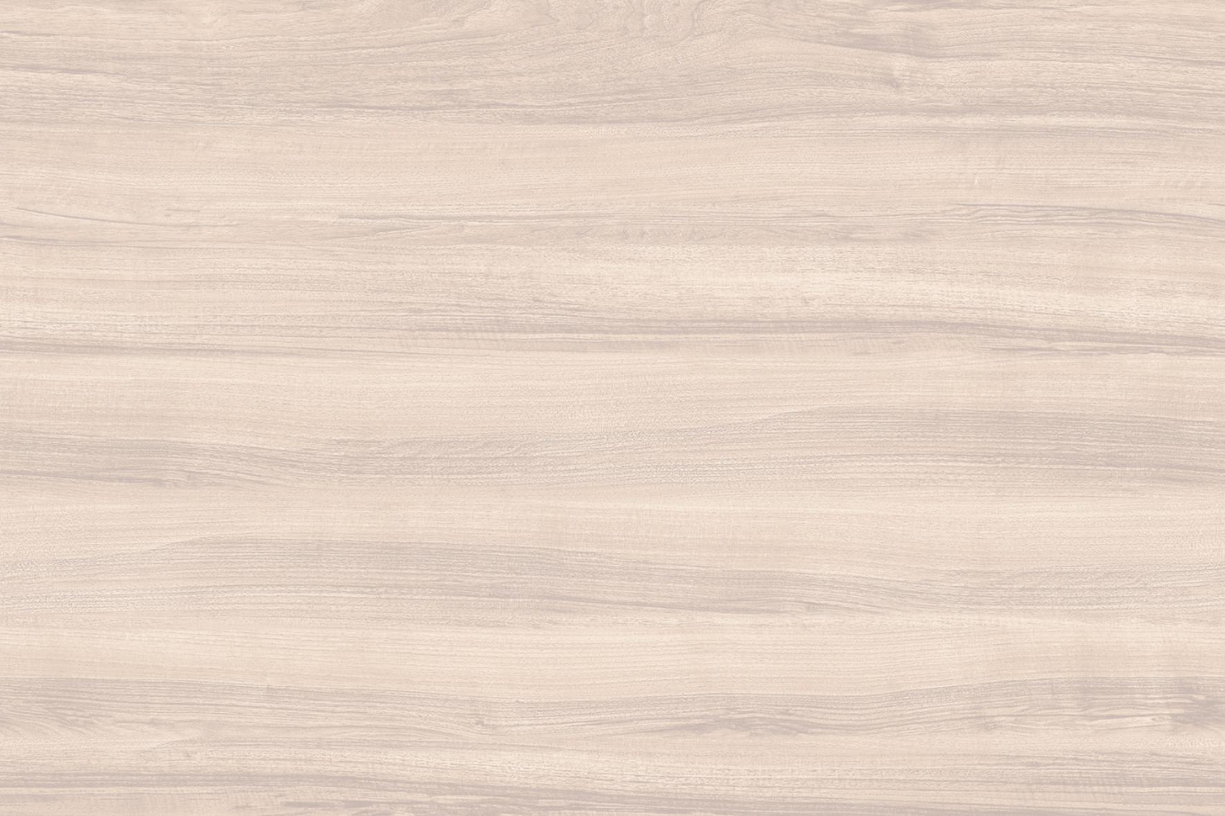 ODG Natural Wood LT