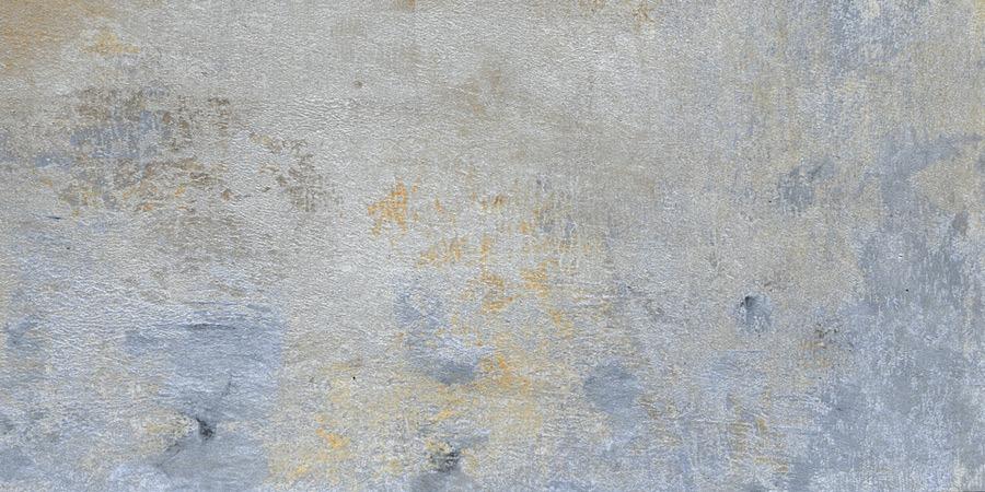 ODG Silvia Grey Dk