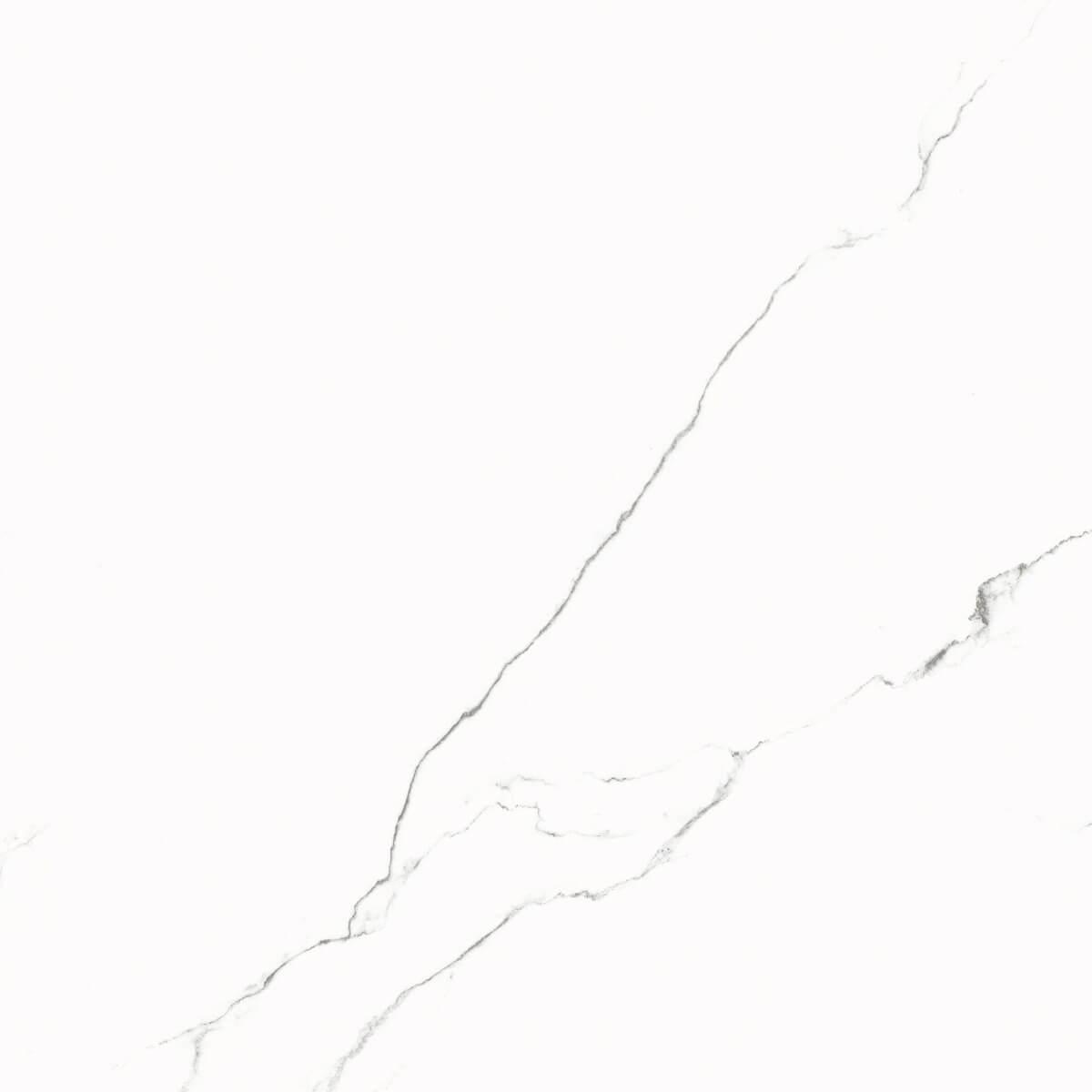 ODG Statuario Glossy Bianco