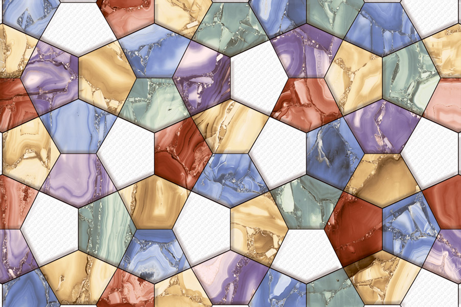 ODH Diamond Multi HL