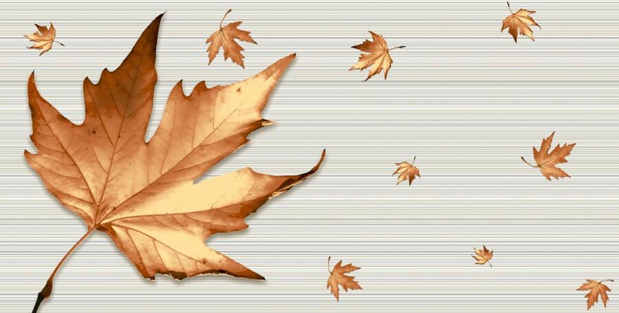 ODH Dory Mint Leaf Hl