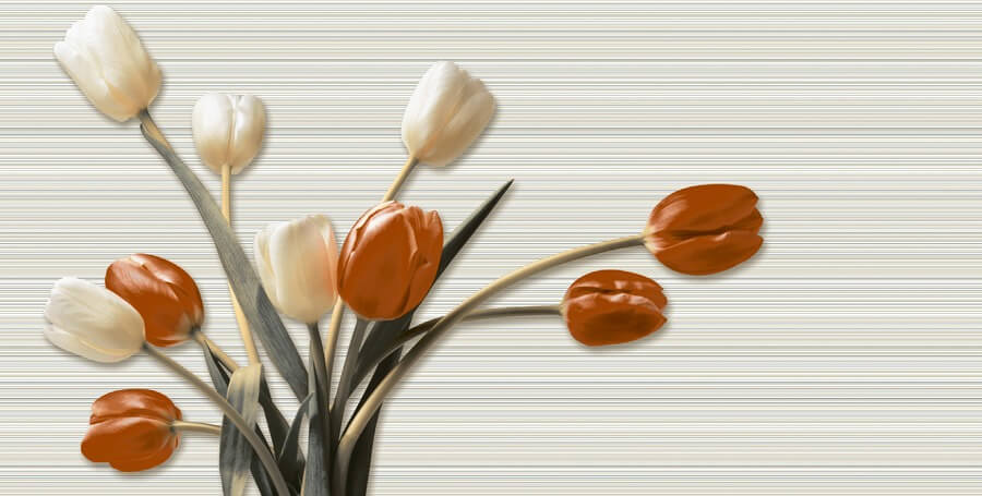 ODH Dory Mint Tulip Hl