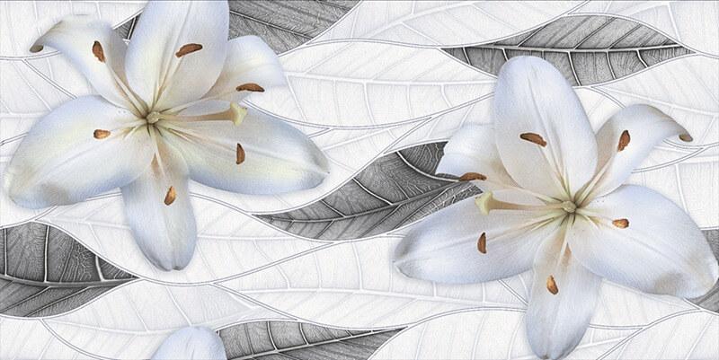 ODH Leaves Flora Hl
