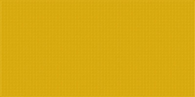 ODH Mozi Yellow