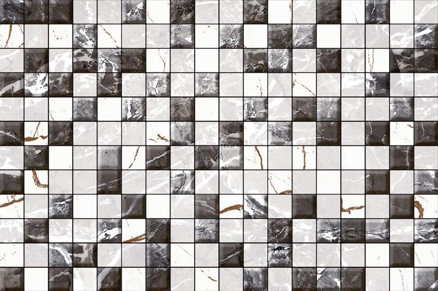 ODH Silica Mosaic Hl