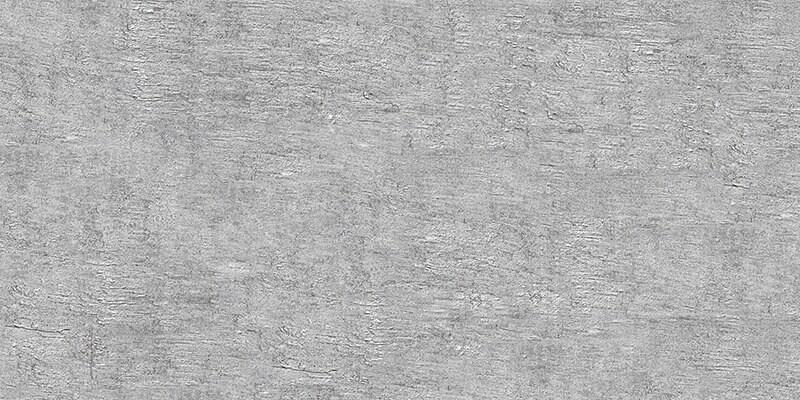 ODM Cassio Grey DK