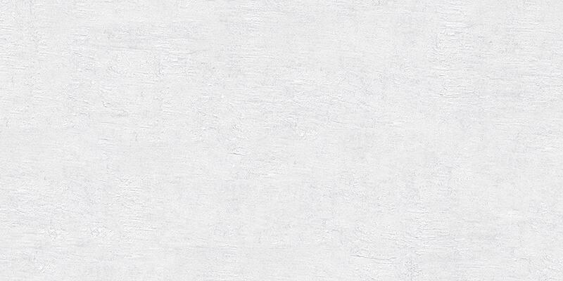 ODM Cassio Grey LT