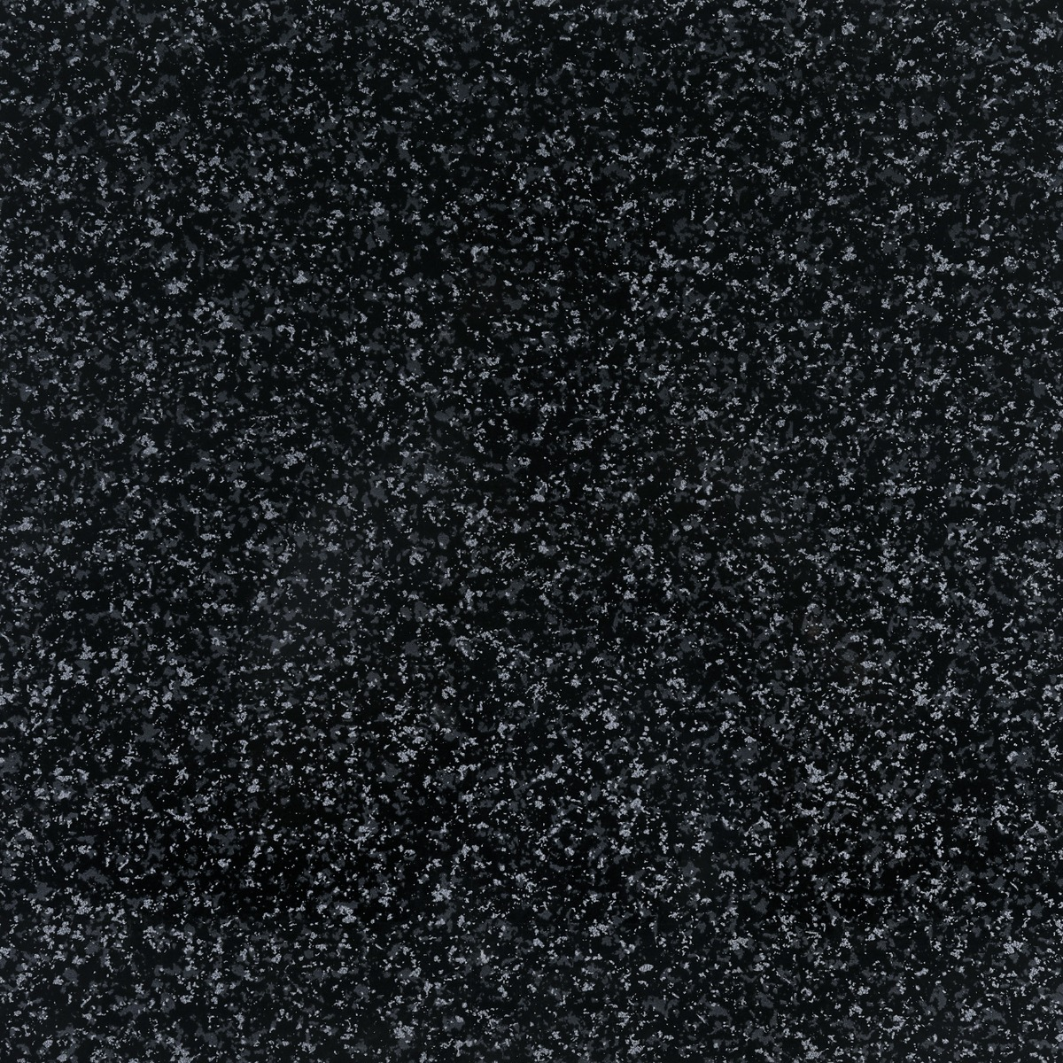 ODM Galaxy Black