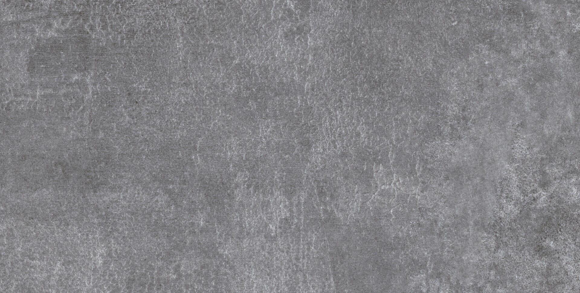 ODM Leon Grey Dark