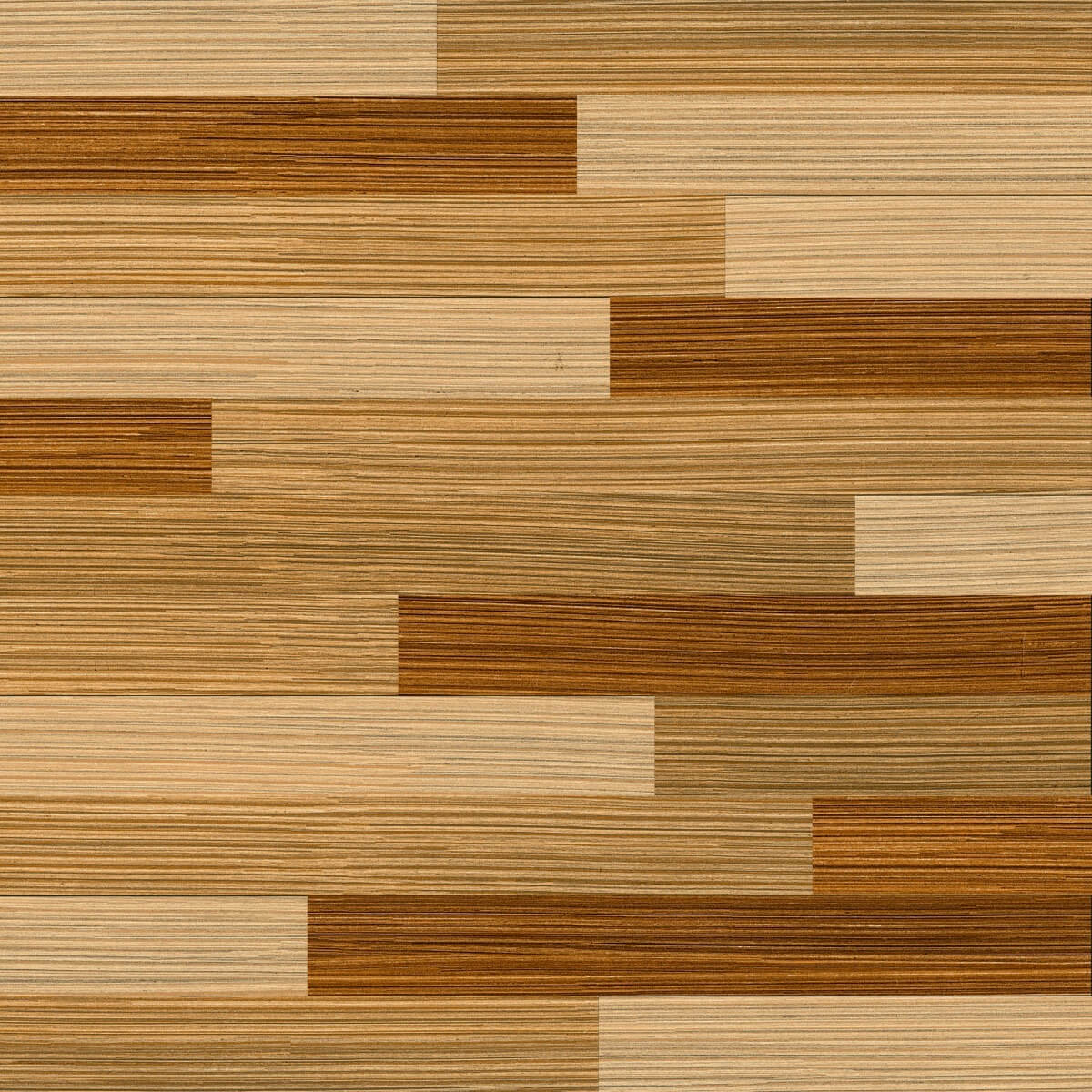 ODM Madera Strip Brown