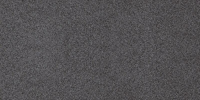 ODM Pasto Grey Dk