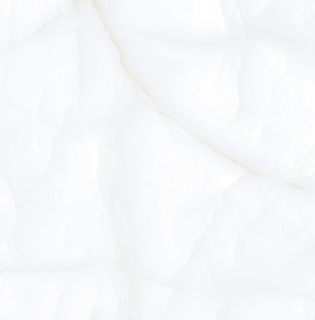 ODM Rosa (EC) Bianco FL