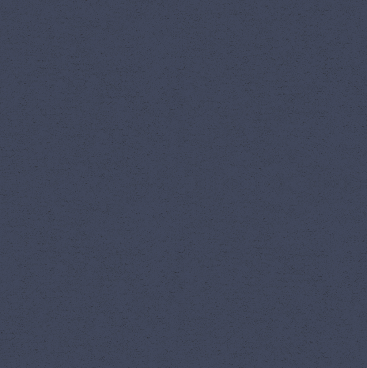 ODM Sanskriti Blue