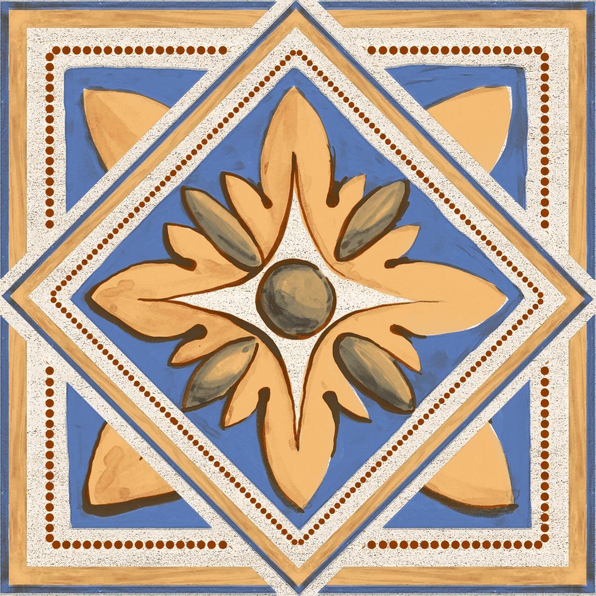 ODM Sathiya Art