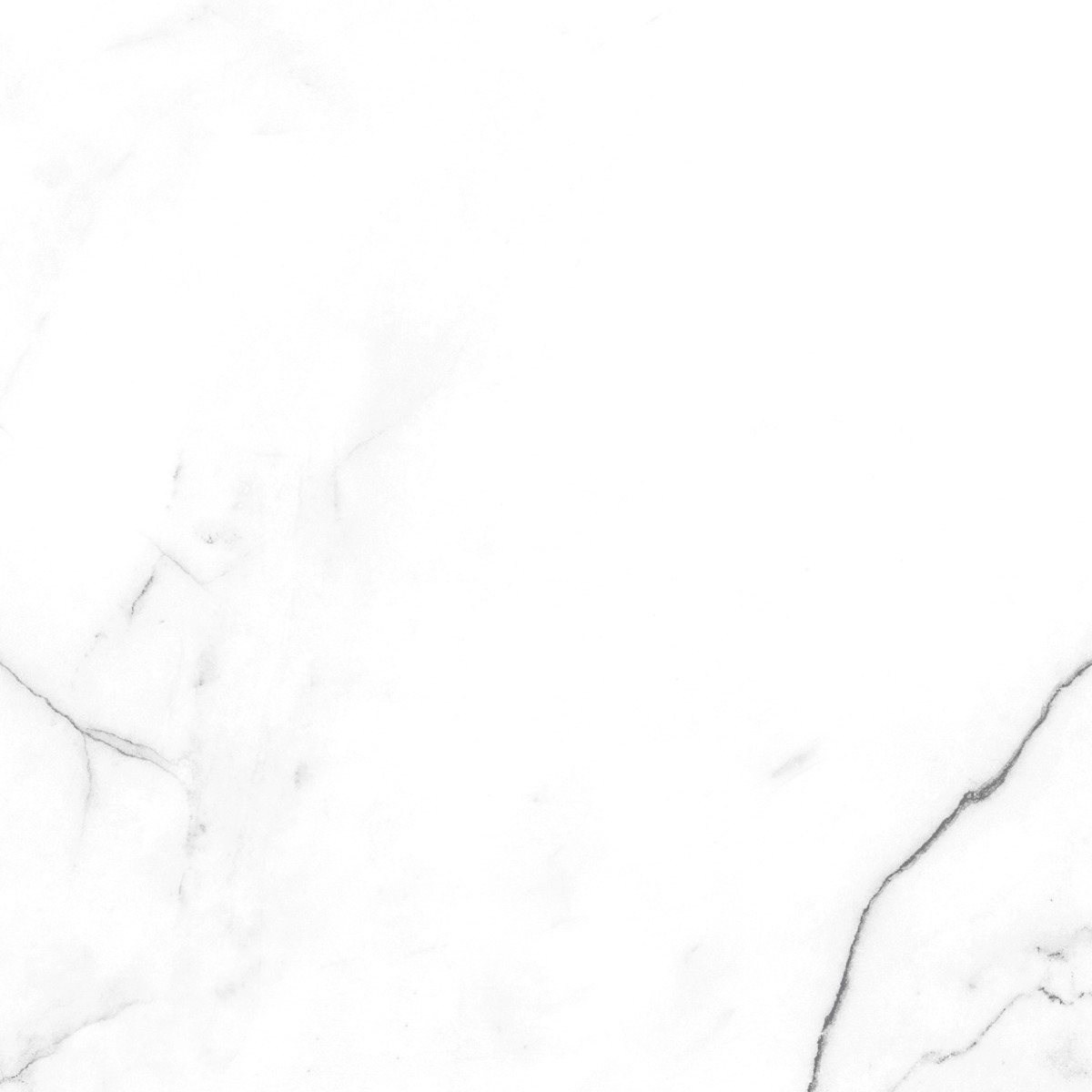 ODM Statuario (EC) Bianco Fl
