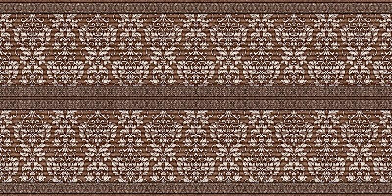 ODM Tweed Brown