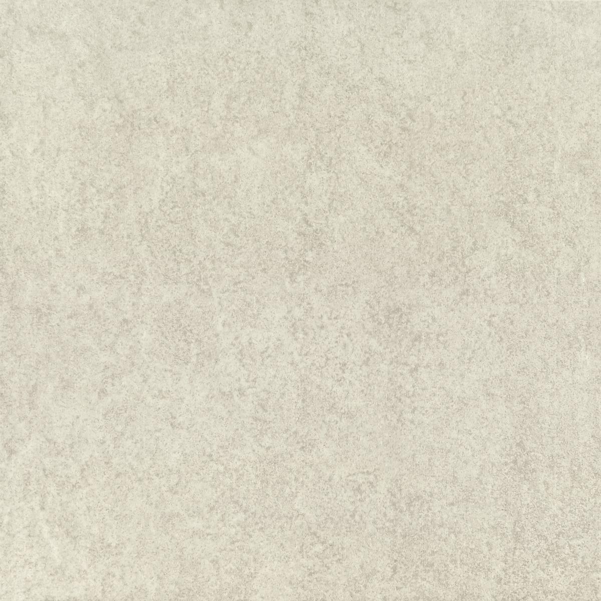ODM Vesta Grey