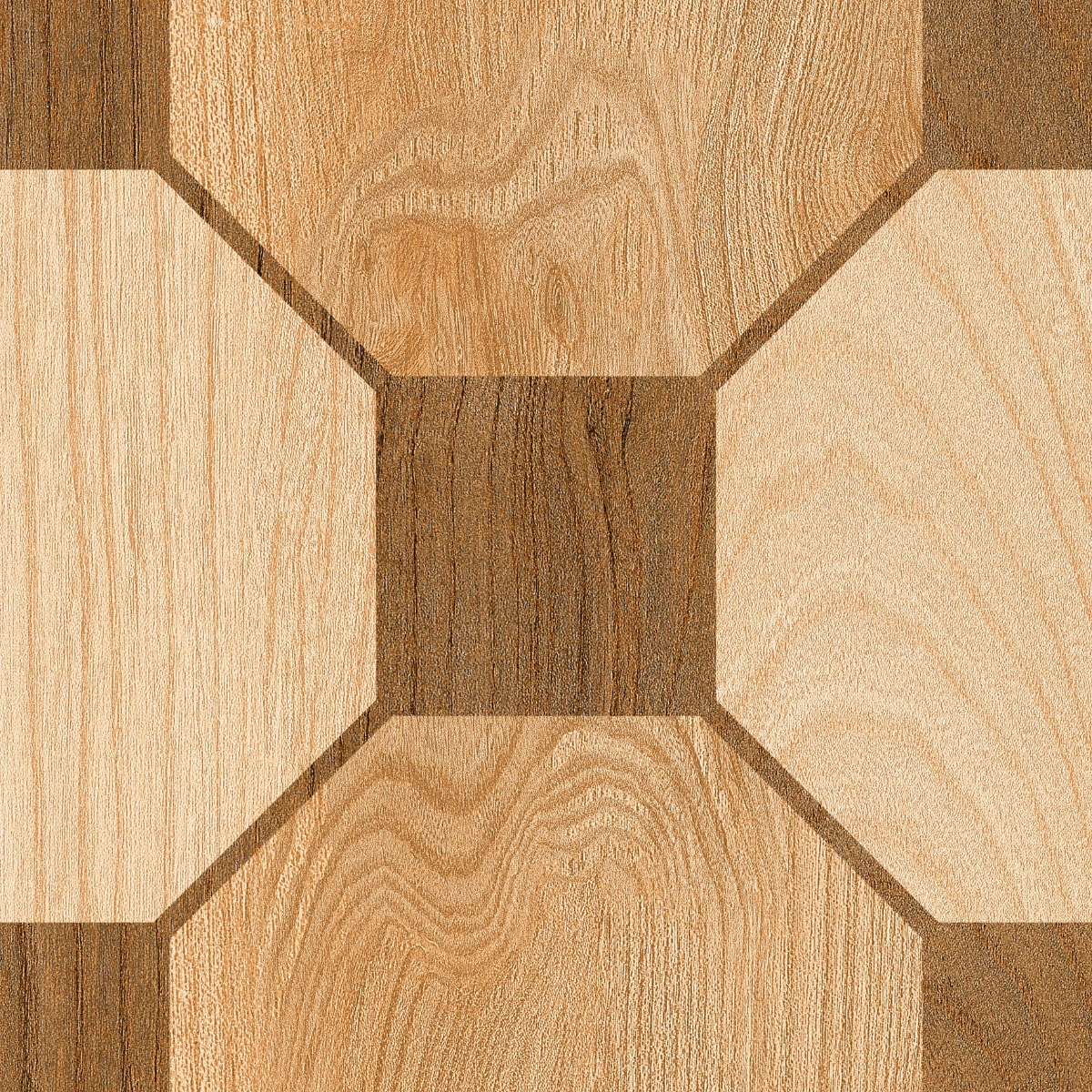 GFT ODP Aster Wood Brown