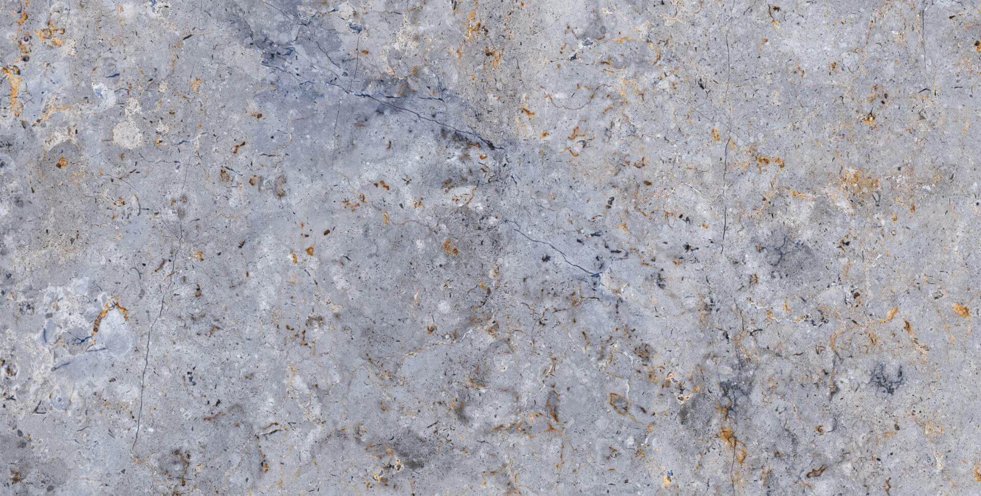 PGVT Arctic Blue Granite